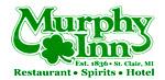 Murphy Inn