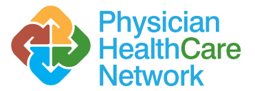 Physician HealthCare Network