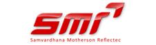 SMR Manufacturing