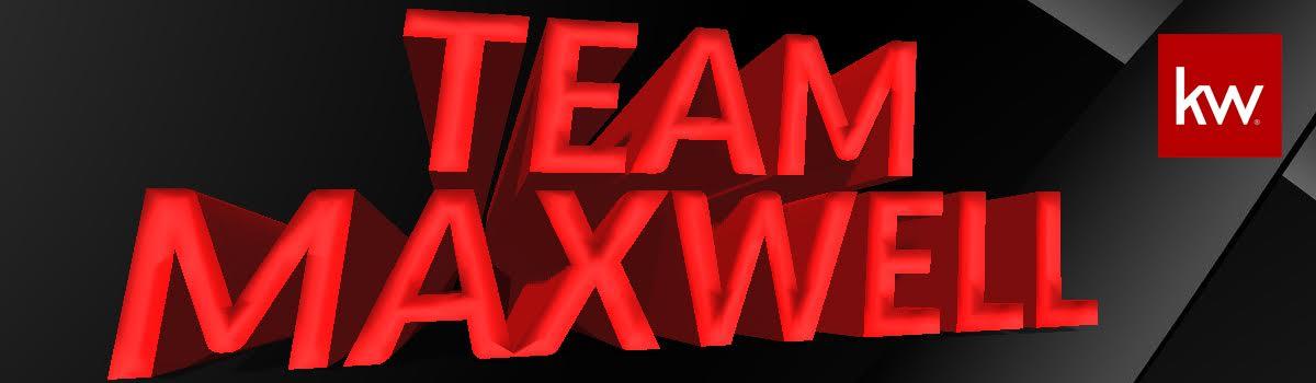 Team Maxwell